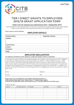 GrantsApplicationForm Taiwanicdf Application Form on free rental, teacher job, for job, sample employee, printable rental, sample employment,