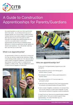 A-guide-to-construction-apprenticeships-for-parents-image.png