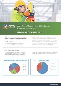 Workforce-Mobility-2015_Page_1.jpg