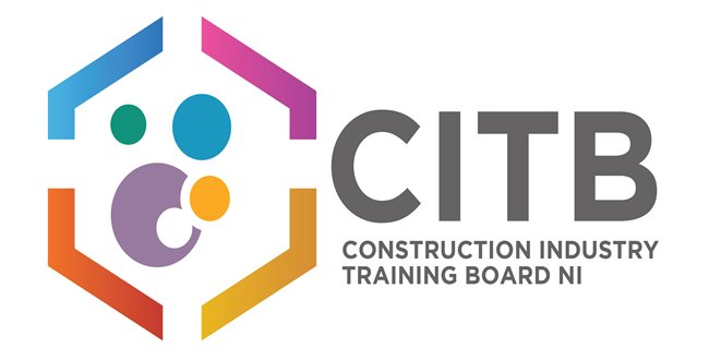 We are moving back to CITB NI