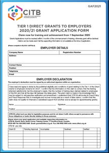 Grants-form-pic-(2).png